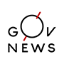 Logo g0vnews